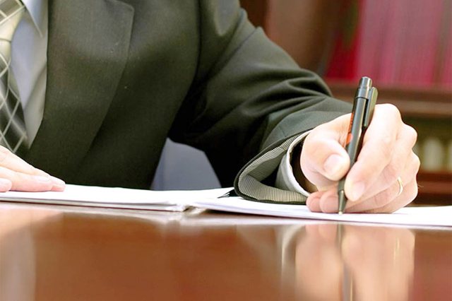 Выписка из финансово-лицевого счета квартиры: пошаговая инструкция получения, необходимые документы, форма и содержание выписки из ФЛС квартиры