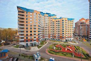 Придомовая территория многоквартирного дома: размер, нормативы, уборка, благоустройтсво, незаконные строения, межевание и приватизация
