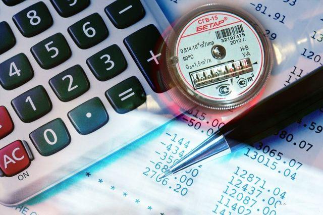 Повышающие коэффициенты на коммунальные услуги в 2020 году: применение, выгода, расчет, отмена и нюансы