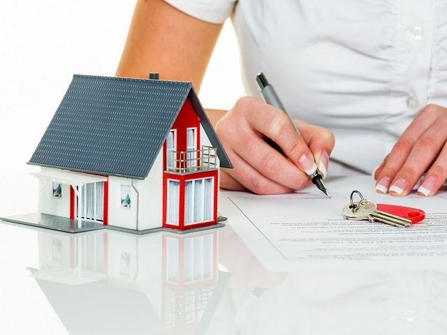 Субсидии и льготы по ЖКХ малоимущим семьям: пошаговая инструкция оформления, необходимые документы, сроки и нюансы получения