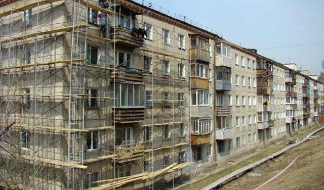 Как узнать, когда будет капремонт многоквартирного дома: способы, самостоятельное оформление очереди, перенесение сроков и нюансы проведения капитального ремонта