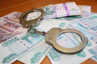 Взносы на капремонт в новых домах: нужно ли платить, сумма взносов и последствия неуплаты
