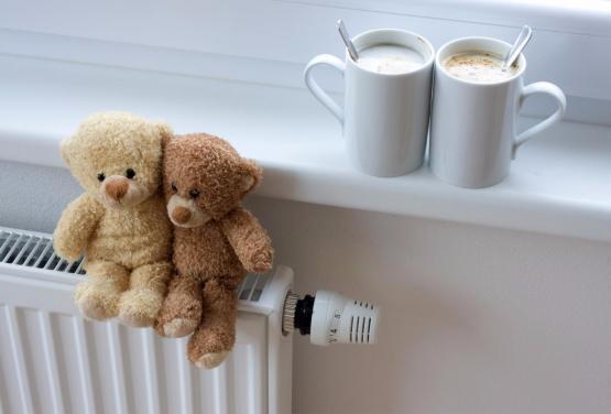 Температура в квартире: нормативы, замер, подача жалобы, компенсация и судебная практика