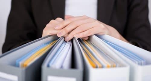 Проверка деятельности ТСЖ: виды, основания, инициаторы и ход процедуры