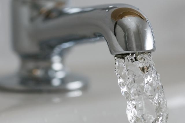 Норма температуры горячей воды из-под крана в квартире в 2020 году