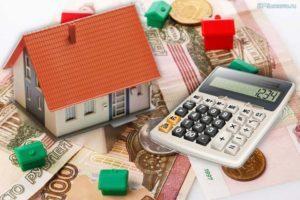 Налоги в ТСЖ: перечень, размер налоговых отчислений, варианты страховых взносов, ответственность и последствия неуплаты налогов ТСЖ