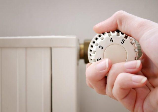 Когда включают отопление: принятие решения, процесс включения отопления, подача жалобы и нюансы процедуры