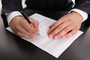 Справка об отсутствии долгов по квартплате: пошаговая инструкция получения