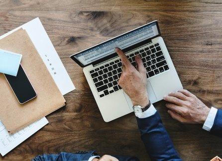 Как вызвать сантехника из ЖЭКа: нормативы работы, преимущества специалиста из ЖЭКа, жалоба на некачественную работу и нюансы вызова