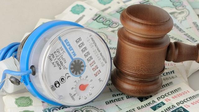 Долги по ЖКХ: последствия неуплаты, способы проверки, права и обязанности должника, методы взыскания