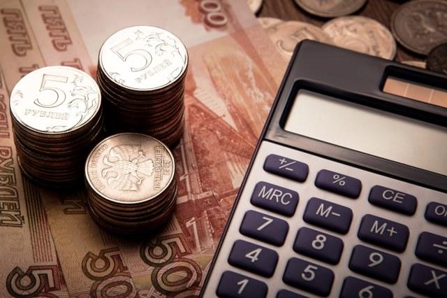 Коммунальные услуги в 2020 году: перечень, порядок предоставления, льготы и оплата