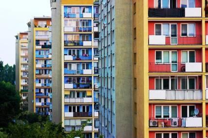 Замена стояков в многоквартирном доме: кто должен менять, нормы замены, возможные конфликты и их решение