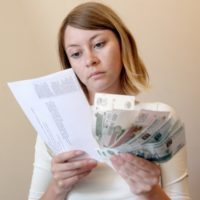 Кто обязан платить коммунальные платежи: правила и основные нюансы оплаты коммунальных услуг