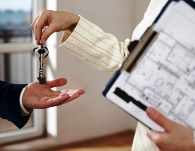 Ответственный квартиросъемщик: права, обязанности, оплата коммунальных услуг, переоформление квартиры и нюансы