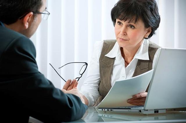 Как подать жалобу на ЖКХ: пошаговая инструкция, необходимые документы, образцы претензий, нюансы и судебная практика
