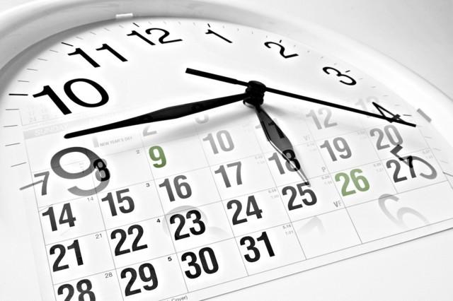 Ремонт подъездов в многоквартирном доме: проведение, периодичность, отчет и нюансы