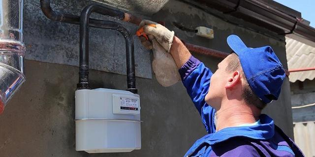 Технические условия на подключение газа: пошаговая инструкция получения и нюансы газификации