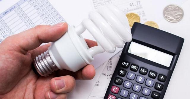 Электроэнергия МОП в квитанции ЖКХ: можно ли отказаться от оплаты, расчет стоимости, последствия неуплаты и нюансы