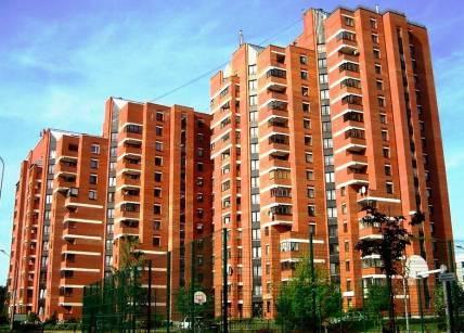 Благоустройство придомовой территории многоквартирного дома: правила, нормативы и элементы
