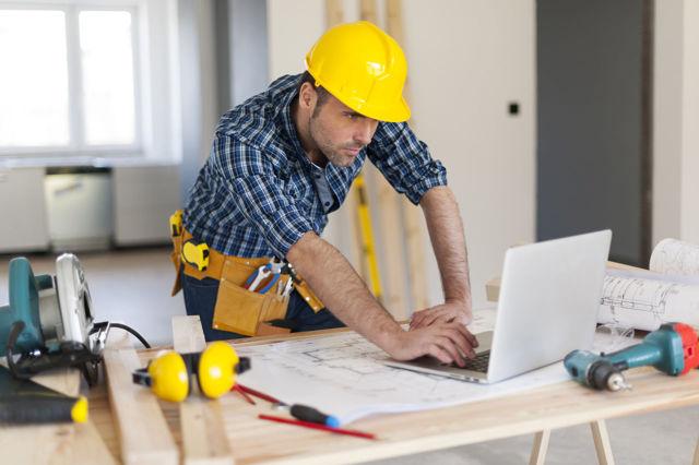 Текущий ремонт многоквартирного дома: перечень работ, периодичность проведения, сроки выполнения и нюансы