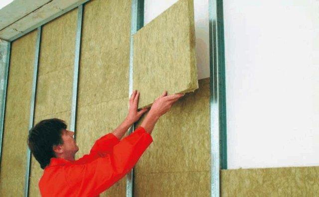 Шумоизоляция стены в квартире от соседей – как сделать звукоизоляцию сбоку и какие материалы понадобятся, чтобы осуществить все своими руками?