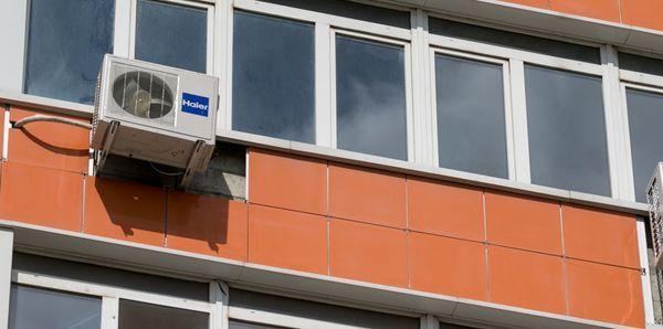 Шум от кондиционера мешает соседям: судебная практика, куда обращаться и что делать, если он гудит над моим окном, регулирующие законы, когда шумит сплит