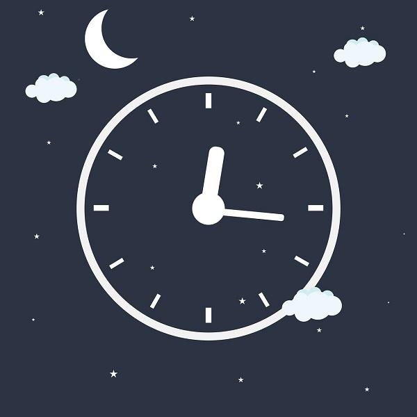 Шумят соседи – что делать и куда обращаться, если это происходит ночью после 23:00, куда звонить в случае нарушения порядка и какой закон об этом расскажет?