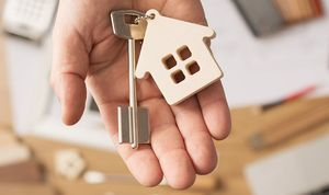 Страховка от затопления соседей: застраховать квартиру, как гражданскую ответственность перед жильцами снизу, стоимость процедуры